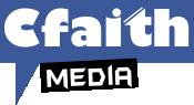 Cfaith Logo