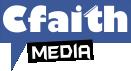 Cfaith Media
