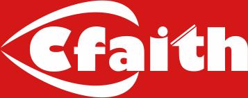 Part of Cfaith Brands Ltd